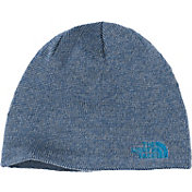 Product Image · The North Face Men s Jim Beanie 8cb716fd81d
