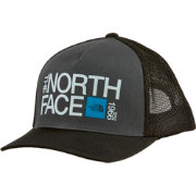 6960d439038 The North Face Men s Keep It Structured Trucker Hat