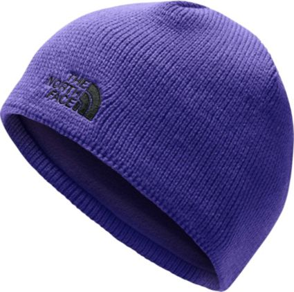 The North Face Men s Bones Beanie  fd10a78963c
