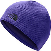 9e08e1752e54c Product Image · The North Face Men s Bones Beanie