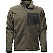 The North Face Jackets Price Match Guarantee At Dick S