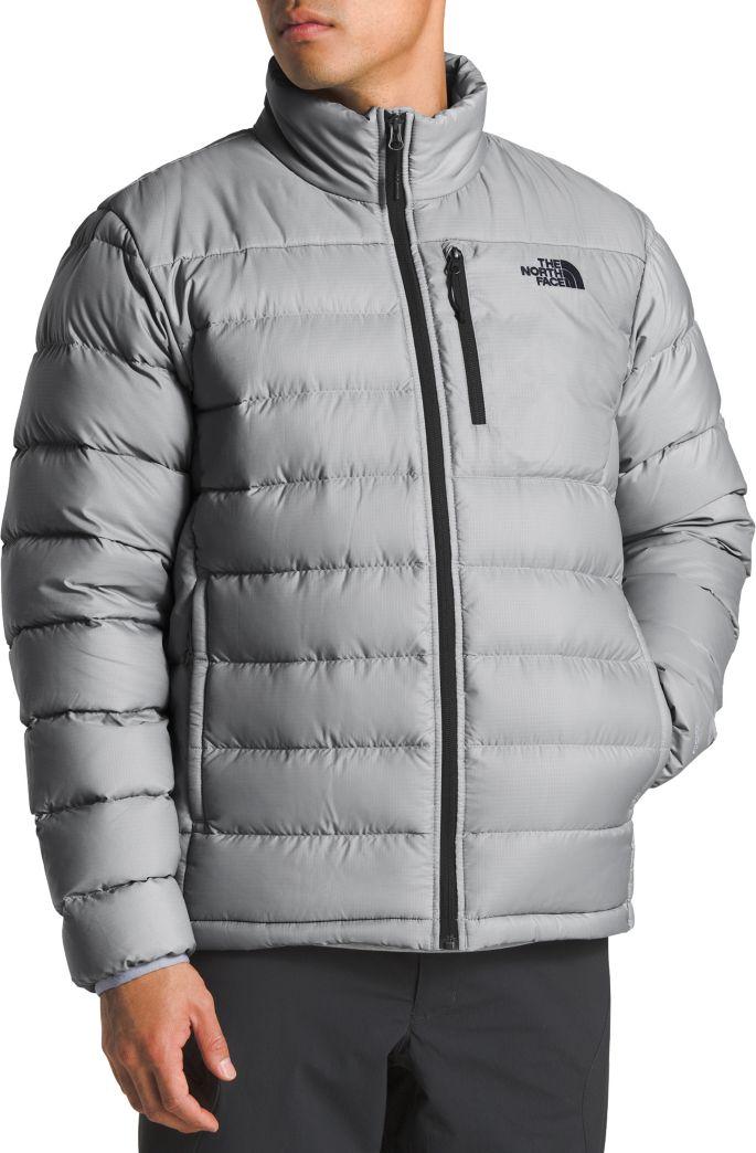 Wie findet man schnell verkaufend großer Rabattverkauf The North Face Men's Aconcagua Down Jacket