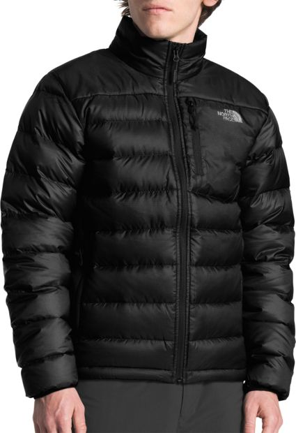 1090e77abe The North Face Men s Aconcagua Down Jacket. noImageFound
