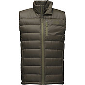 The North Face Men's Aconcagua Down Vest