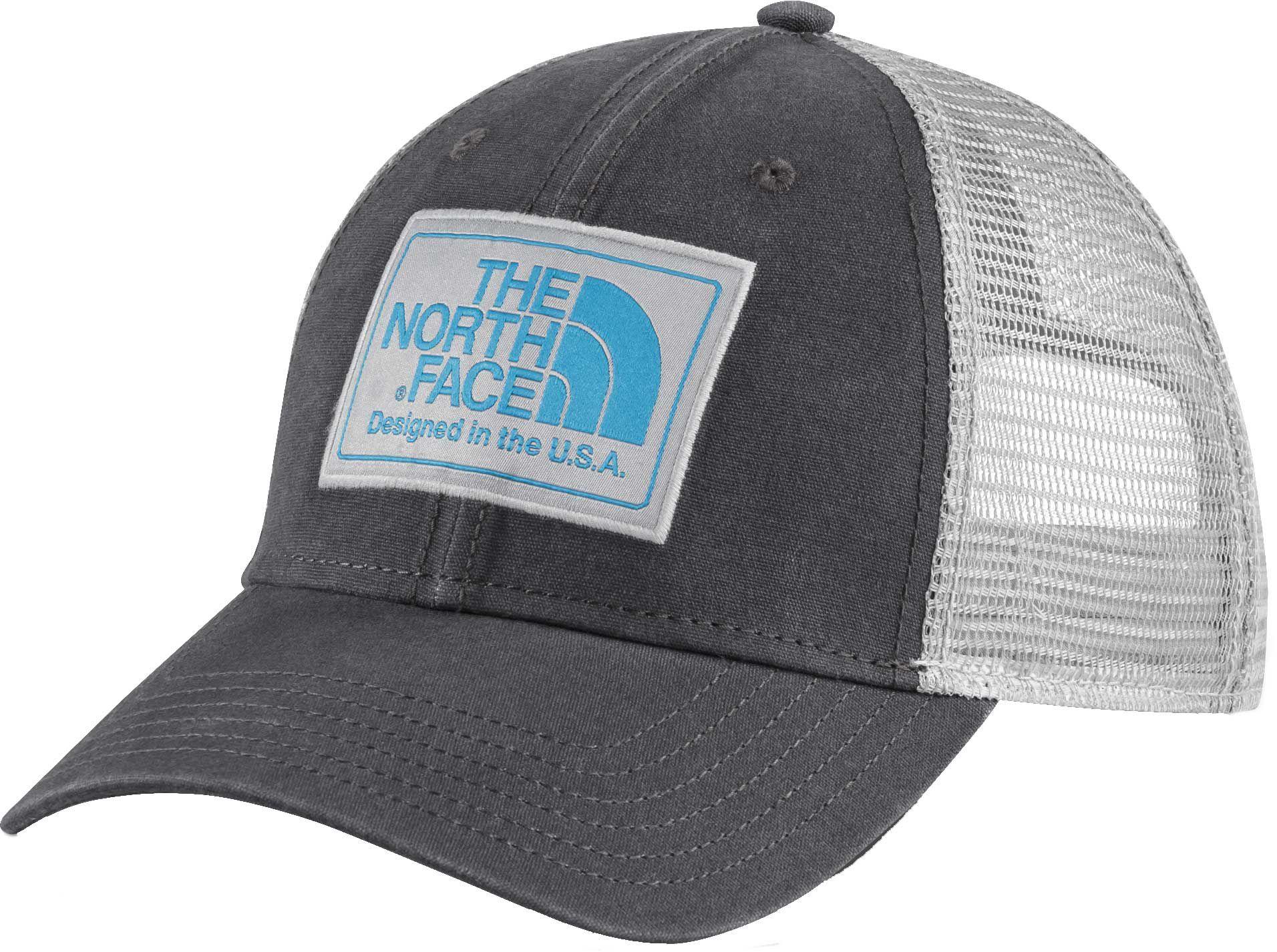 29cfea1b rugged hats | Furniture Shop