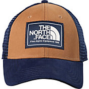 0a04e6d90db The North Face Men s Mudder Trucker Hat