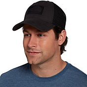 Product Image · The North Face Men s Mudder Trucker Hat 441f4cd06