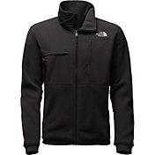 The North Face Men's Extended Size Denali 2 Fleece Jacket