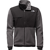 The North Face Men's Denali 2 Fleece Jacket—Past Season