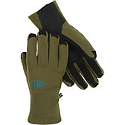 The North Face Men's Denali Etip Gloves