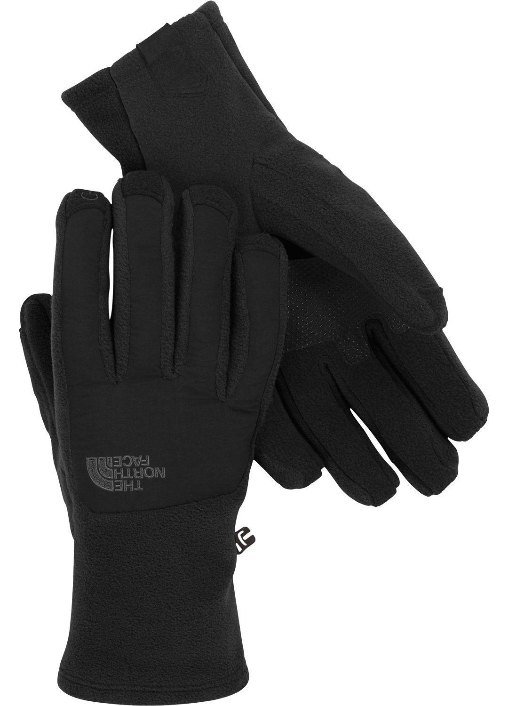 bbfb458c7 The North Face Men's Denali Etip Gloves