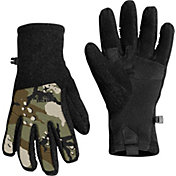 The North Face Men's Denali Etip Gloves - Past Season