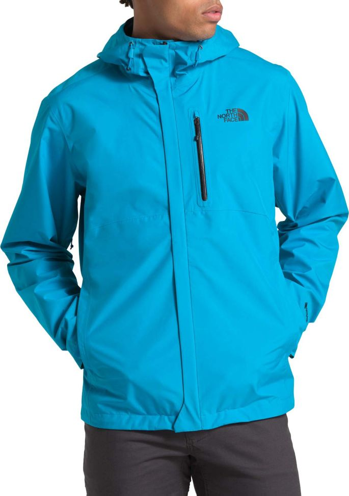 Men's Dryzzle Jacket   Free Shipping   The North Face