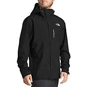 The North Face Men's Dryzzle Jacket—Past Season