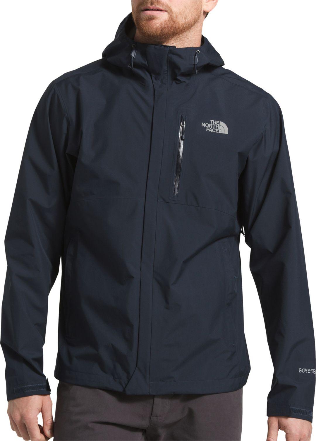 3599eb398 The North Face Men's Dryzzle Jacket
