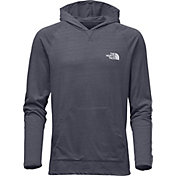 The North Face Men's LFC Tri-Blend Pullover Hoodie