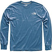 45b64eb2c531 Product Image · The North Face Men s Red Box Long Sleeve Shirt
