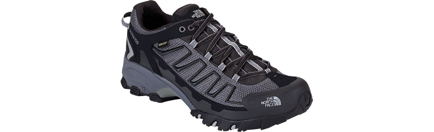 9c597ac47c4 The North Face Men's Ultra 109 GORE-TEX Hiking Shoes