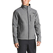 The North Face Apex Bionic Jackets