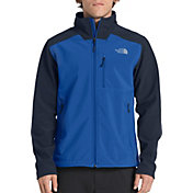 The North Face Men's Apex Bionic 2 Softshell Jacket (Regular and Big & Tall)