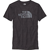 f2adc06b0a20 Product Image · The North Face Men s Half Dome Tri-Blend T-Shirt
