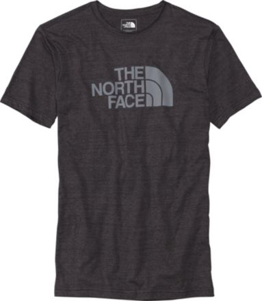 7014142171ac The North Face Shirts | Best Price Guarantee at DICK'S