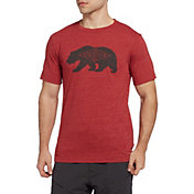 The North Face Men's Heritage Bear T-Shirt - Past Season