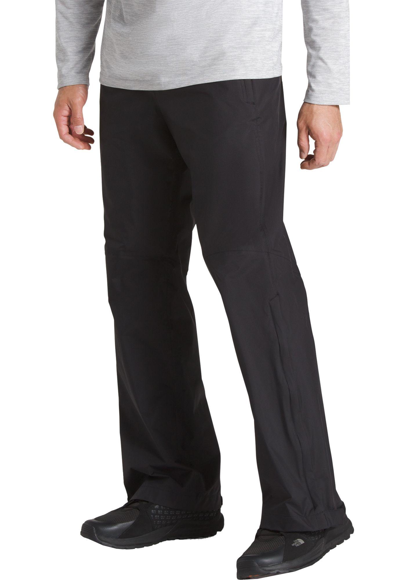 The North Face Men's Venture 2 Half Zip Pants