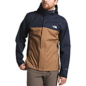 The North Face Men's Venture 2 Jacket (Regular and Big & Tall)