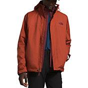 The North Face Men's Venture 2 Jacket