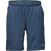 The North Face Men's Versitas Dual Shorts