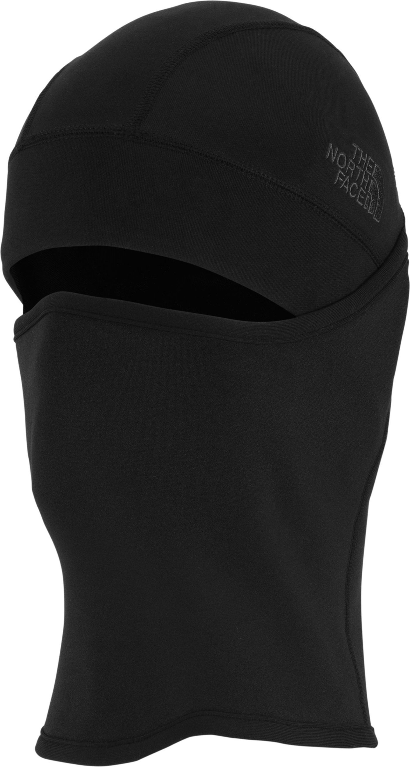 The North Face Men's Underballa Balaclava Mask