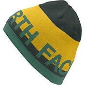 The North Face Men's Reversible TNF Banner Beanie