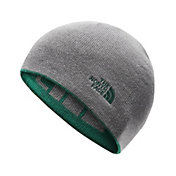 The North Face Men's Reversible TNF Banner Beanie