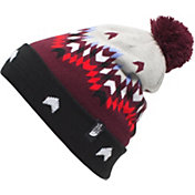 The North Face Men's Ski Tuke V Beanie