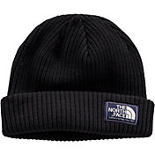 The North Face Men's Salty Dog Hat