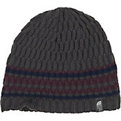 The North Face Men's Blues Beanie