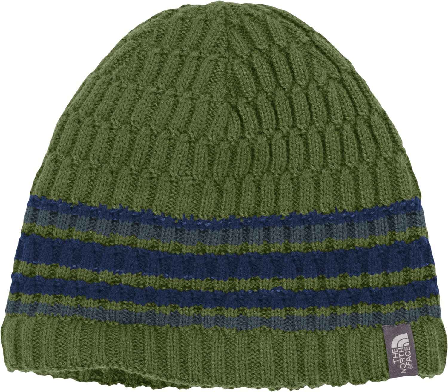199a2a3b32bfb7 The North Face Men's Blues Beanie | DICK'S Sporting GoodsProposition ...