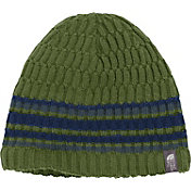 fc182675b65 The North Face Winter Hats & Beanies | Best Price Guarantee at DICK'S