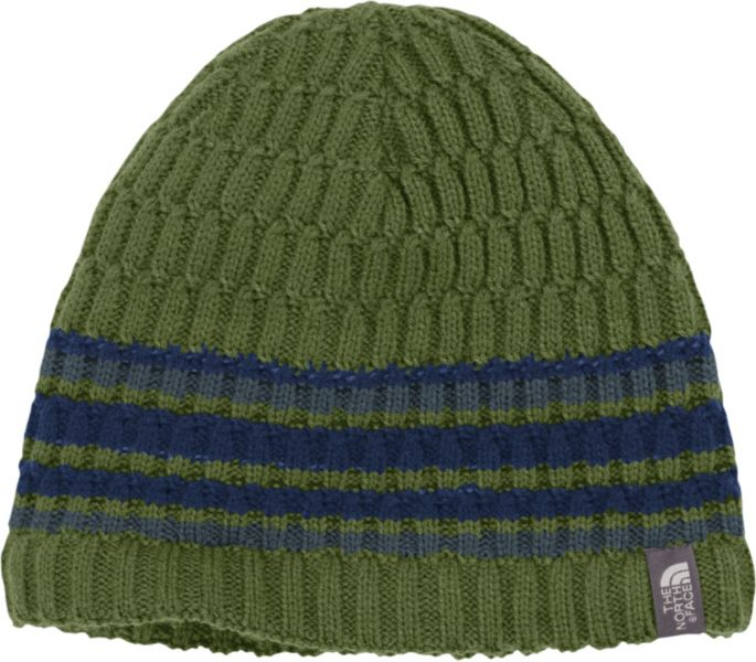 926668613 The North Face Men's Blues Beanie