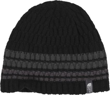 The North Face Men s Blues Beanie. noImageFound 8a02778260b