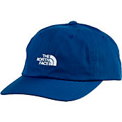 The North Face Women's The Norm Hat