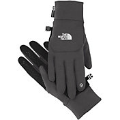 The North Face Men's Etip Gloves - Past Season