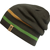 The North Face Men's Everyday Beanie - Past Season