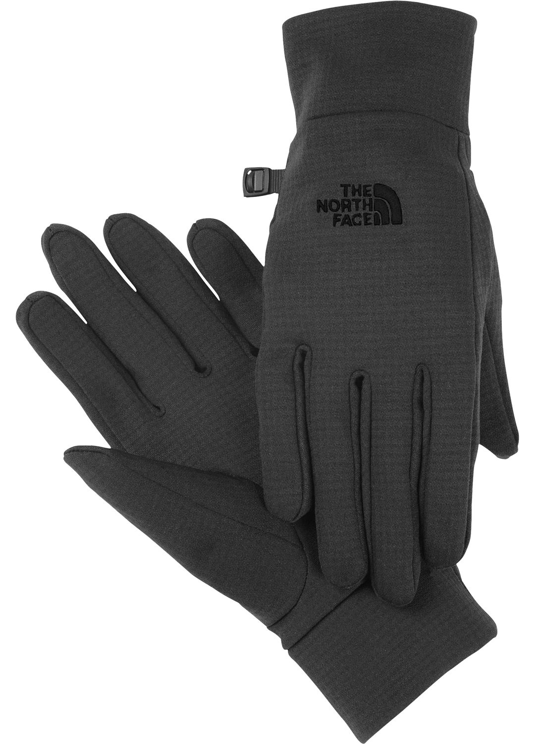 8baa70058 The North Face Unisex FlashDry Liner Gloves