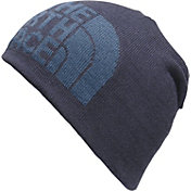 The North Face Men's Reversible Highline Beanie