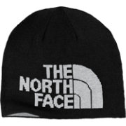 6d540f279e6 The North Face Men s Reversible Highline Beanie