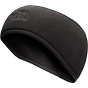 The North Face Men's TNF Standard Issue Ear Gear Headband