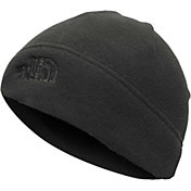 The North Face Men's TNF Standard Issue Beanie