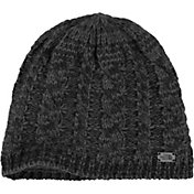 f3fb91edf3e Product Image The North Face Women s Fuzzy Cable Beanie